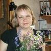 Олеся, 37, г.Барнаул
