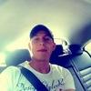 Евгений, 23, г.Барановичи