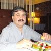 anatoliy, 54, г.Пенза