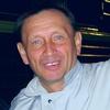 Алексей, 66, г.Троицк