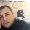Алексей, 27, г.Брянск