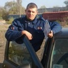 Виталий, 32, г.Лутугино