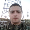 Евгений, 39, г.Северо-Енисейский