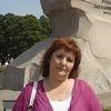 Ольга Токарева, 54, г.Пермь