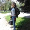 Юлия, 38, г.Новосибирск