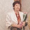 Татьяна, 69, г.Калуга