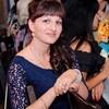 EMMA, 34, г.Artashat