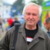Александр, 62, г.Артемовск