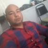 Begencmurat, 25, г.Ашхабад