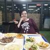Шела, 51, г.Тель-Авив-Яффа