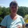 оксана, 41, г.Прокопьевск