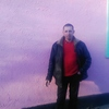 Андрей, 41, Томашпіль