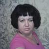 зиля, 36, г.Мелеуз