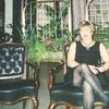 Ольга, 56, г.Новосибирск