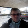Дмитрий, 21, г.Лунинец