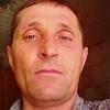 Вадим, 38, г.Камень-на-Оби