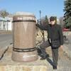 Вячеслав, 55, г.Бердичев