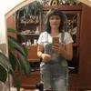 Лариса, 34, г.Брест