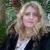 Оксана, 38, г.Санкт-Петербург