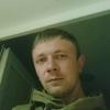 Игорь Сапрунов, 33, г.Минск