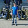 вова, 29, г.Витебск