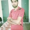 Shaban Habib, 22, г.Карачи