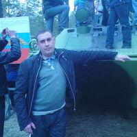 Влад, 41 год, Овен, Сургут