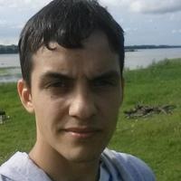 денис самойлов, 28 лет, Рыбы, Северск