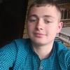 misha, 22, г.Гусятин