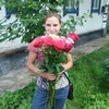 Юля, 20, г.Нежин