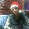Виктор, 41, г.Краснокаменск