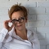 Елена, 60, г.Одесса