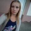 Катя Жук, 18, г.Волковыск