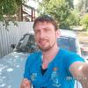 Иван, 28, Краснодон