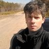 Дима, 41, г.Благовещенск (Амурская обл.)