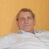 Александр, 64, г.Астрахань