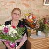 Наталья, 64, г.Томск