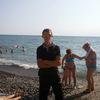 Дмитрий Фисюк, 22, г.Кривой Рог