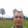Nikolay, 38, Oryol