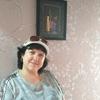 Жанна, 16, г.Нижний Новгород