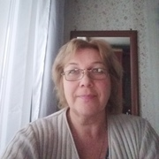 Маргарита 58 Санкт-Петербург