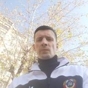 Дмитрий 40 Дзержинск