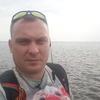 Геннадий, 41, г.Нижний Ломов