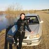 Lena, 32, Kolpashevo