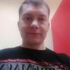 Влад, 36, г.Волжский (Волгоградская обл.)