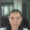 Sergey, 43, Moshkovo