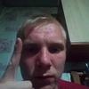 Юрий, 19, г.Биробиджан