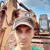 Павел, 27, г.Томск