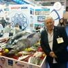 Харитон, 49, г.Стамбул