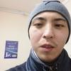 Шарип, 31, г.Жезказган